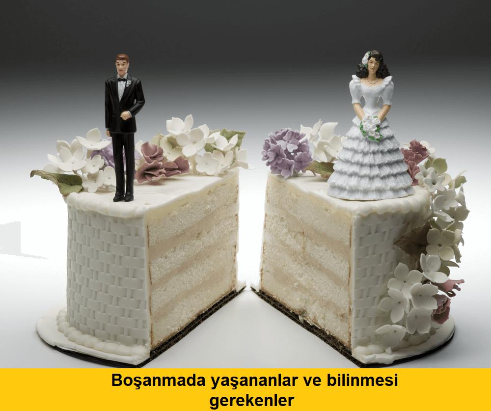bir-boşanmada-yaşananlar-ve-bilinmesi-gerekenler