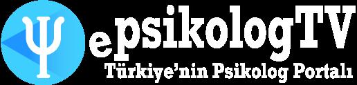 epsikologTV