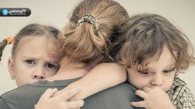 Boşanmada çocuklarımızla iletişimde neler yapmamalıyız?
