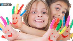 Çocuğumuzla nasıl oyun oynamalıyız?