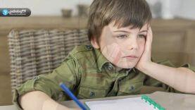 Öğrenme zorluğu olan çocukların anne babalarının ne yapmalı?