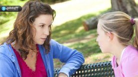 Boşanma kararına çocuk nasıl tepki verir?