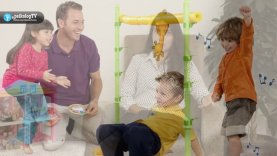 Çocuğun yaşamında oyun neden önemlidir?