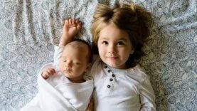 Çocuk yetiştirmede çatışma durumunda anne ve baba ne yapmalıdır?