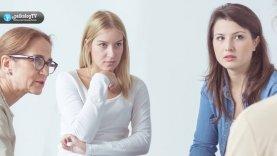 Doğum psikolojisi kadınlara ne gibi destek verir?
