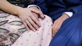 Evlilikte en sık rastlanan problemler nelerdir?