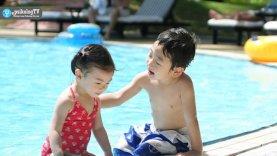 Kardeş kıskançlığını azaltmak için bebek doğmadan önce neler yapılmalıdır?