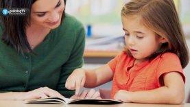 Öğrenme güçlüğünün belirtileri nelerdir?