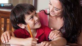 Okula uyum sürecini kolaylaştırmanın yolları nelerdir?