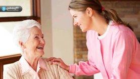 Sadece yaşlılar mı psikolojik destek almalı?