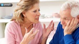 Yaşlılık psikolojisi ne demektir?