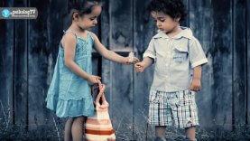 Çocuğa empatiyi nasıl öğretebilirim?
