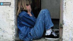 Çocuklar neden ağlar? Neden tahammül edemeyiz?