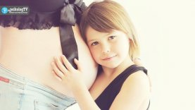 Hamilelikte psikolojik destek ihtiyacı oluşabilir mi?