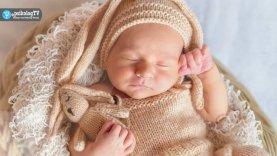 Hamilelikteki fizyolojik sorunların psikolojik altyapısı nedir?