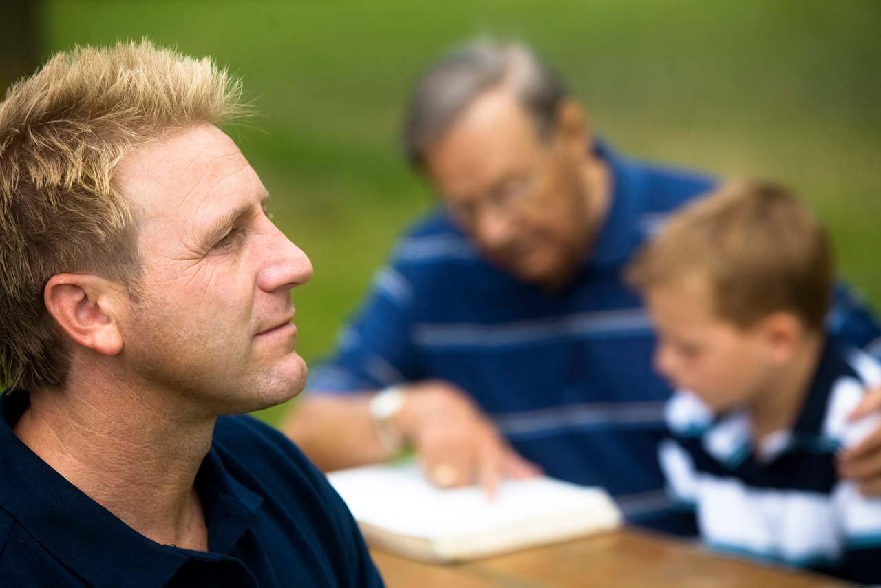aile içi iletişim nasıl olmalı