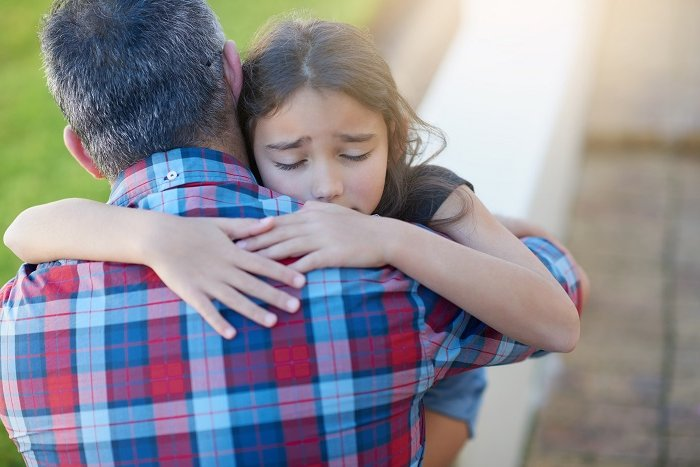 boşanmada-çocuklarla-iletişim