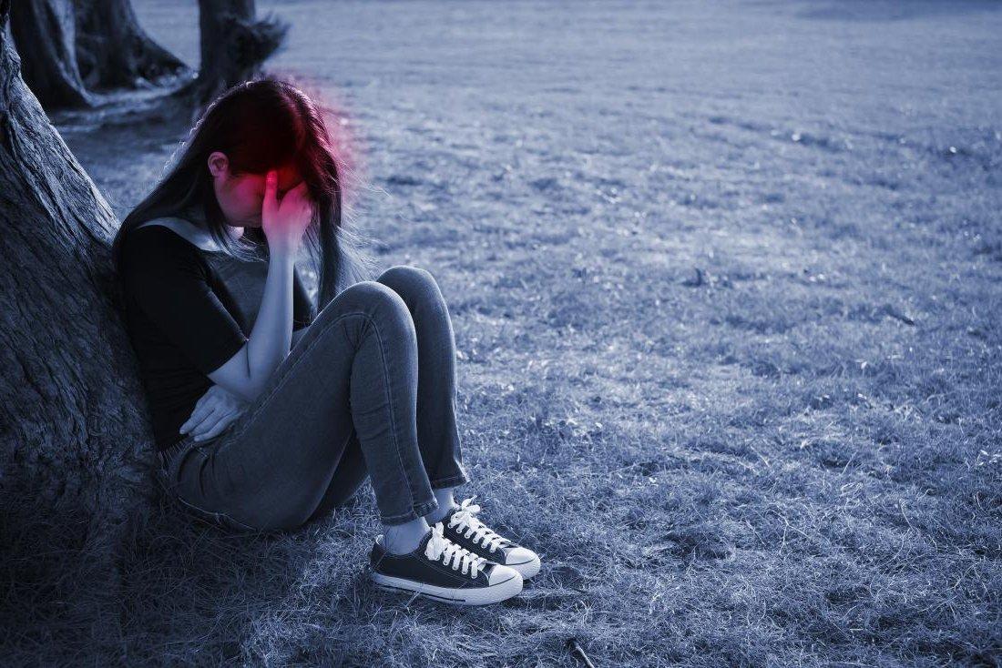 depresyon-belirtiler-ve-tedavisi