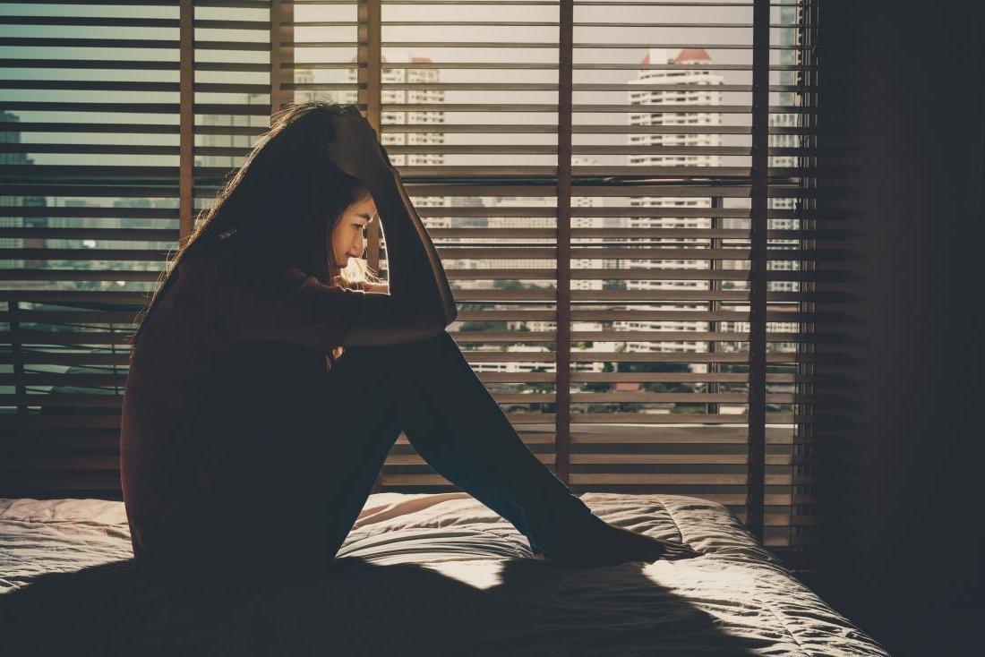 depresyon-beyin-yapısını-değiştirir-mi