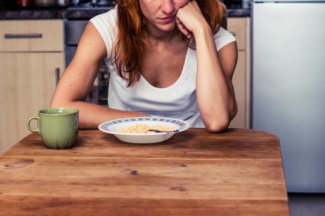 Depresyona Ne İyi Gelir: Depresyon İçin Doğal Yöntemler