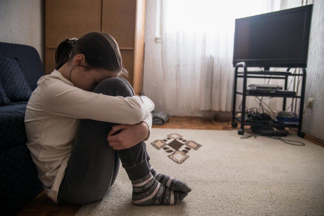 depresyonun-etkileri