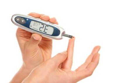 diyabet-nedir