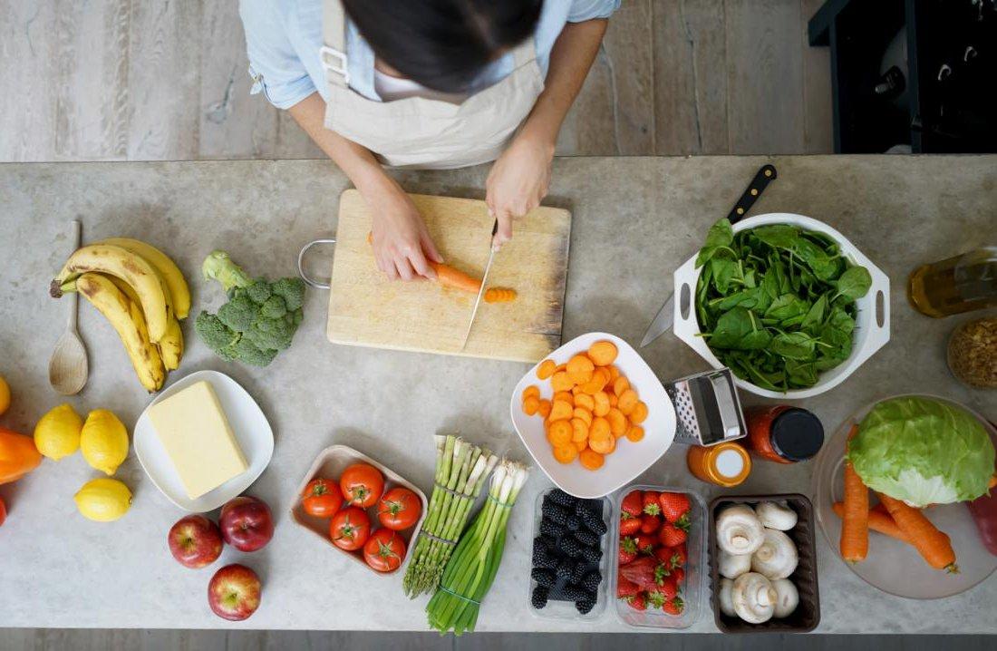 diyet-tansiyona-iyi-gelir