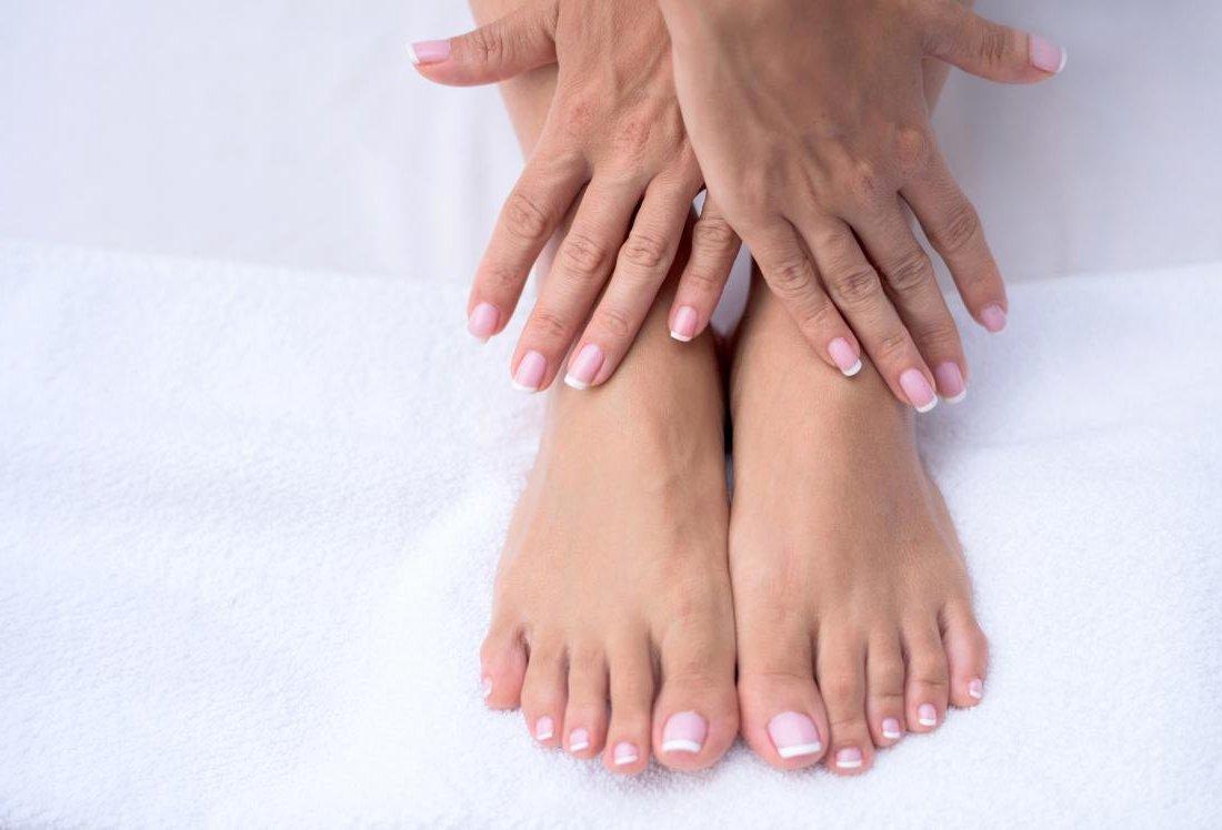 ellerde-ve-ayaklarda-karıncalanmanın-sebebi