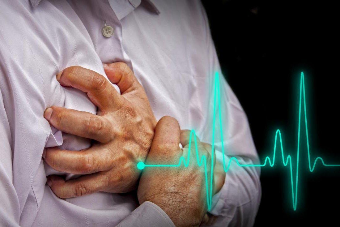 hipertansiyon-ve-kalp-krizi
