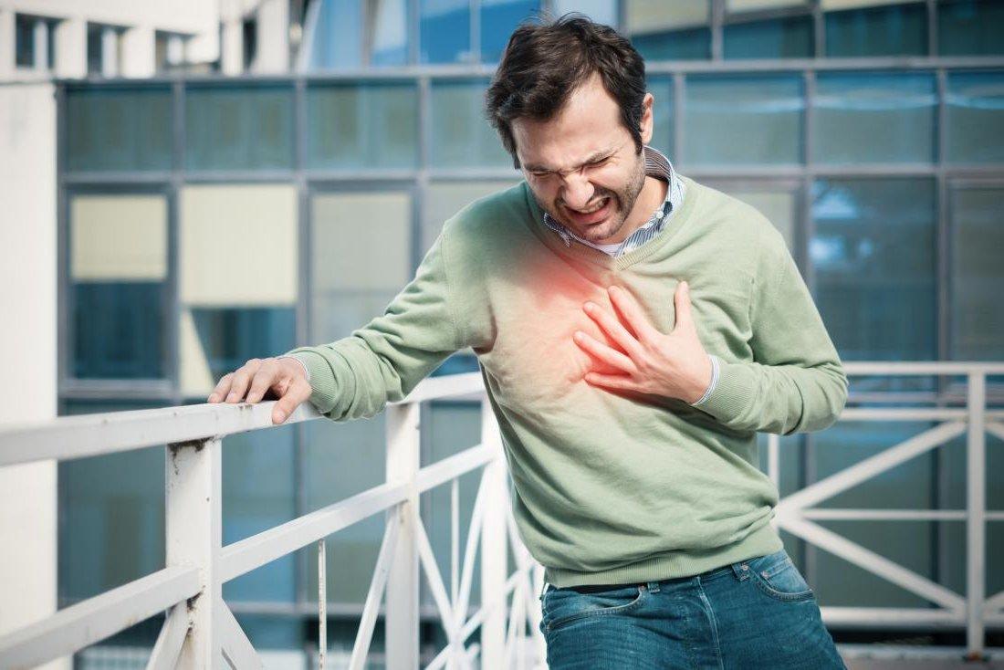kalp-krizi-türleri-nelerdir