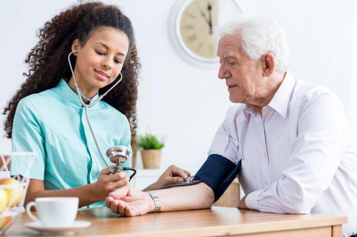 kan-basıncımı-nasıl-düşürürüm