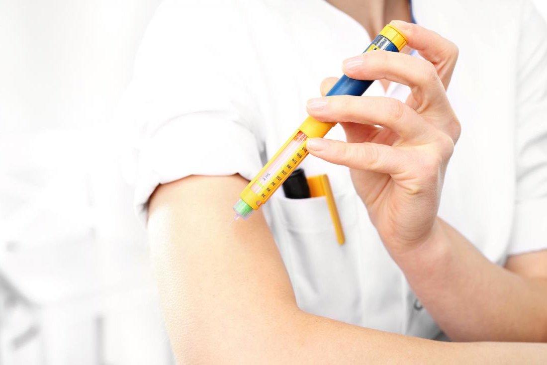 karıncalanma-ve-insulin