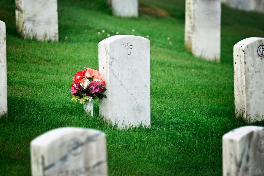 ölüm korkusu nedir
