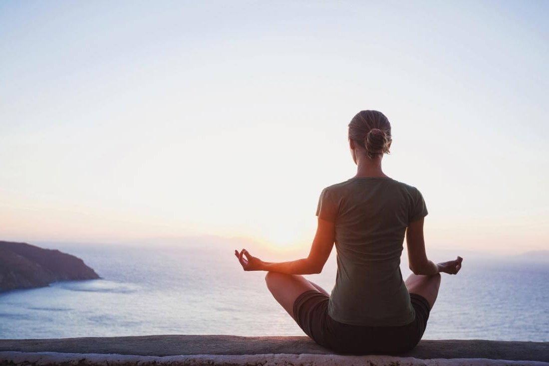 meditasyon-depresyona-iyi-gelir mi-epsikologtv
