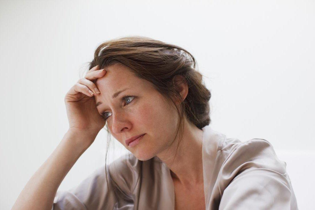 psikolojinin fiziksel sağlığa etkisi