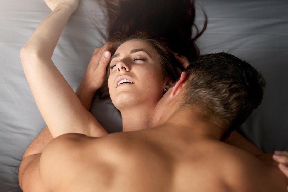 sex-beyine-etkisi-nedir