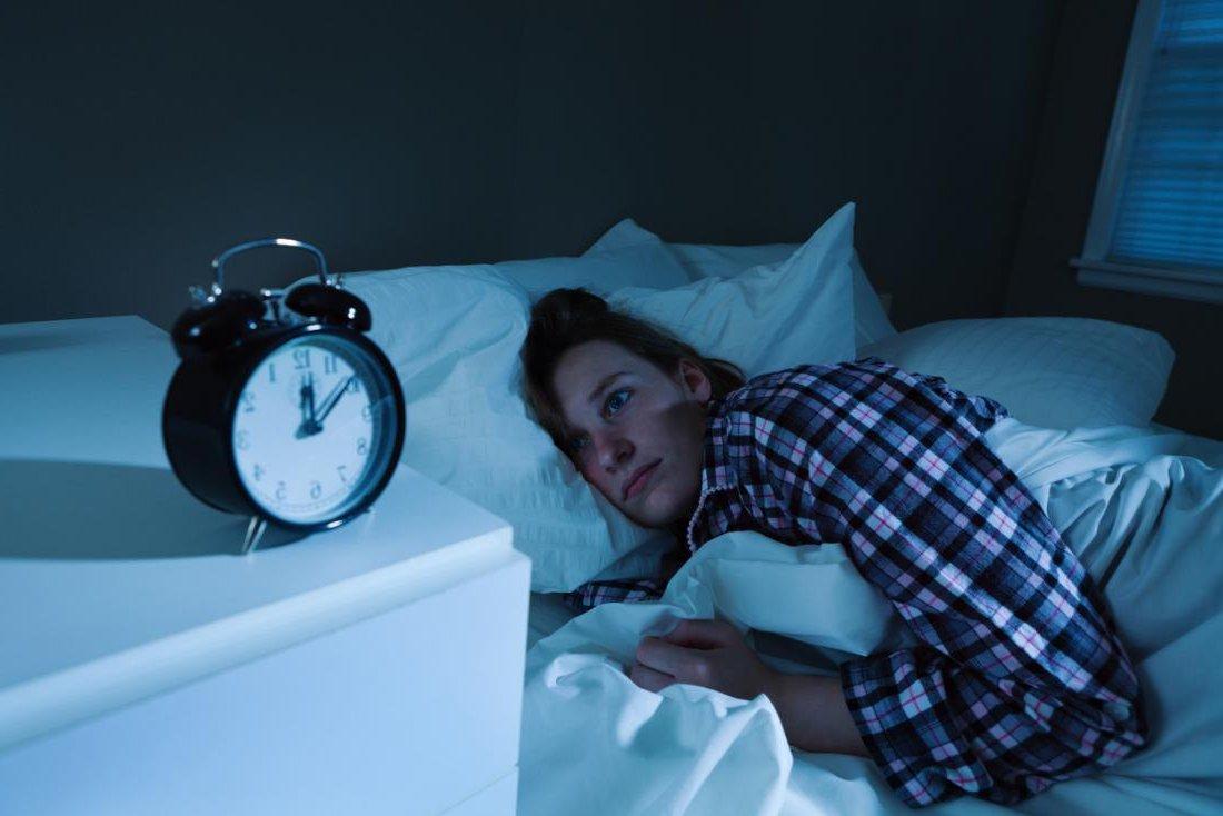 uykusuzluk-ve-unutkanlık
