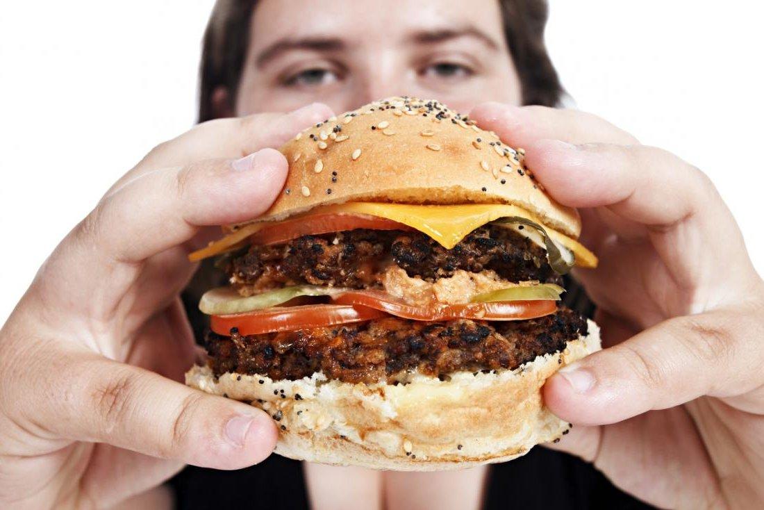 yüksek kolesterolün sebebi nedir