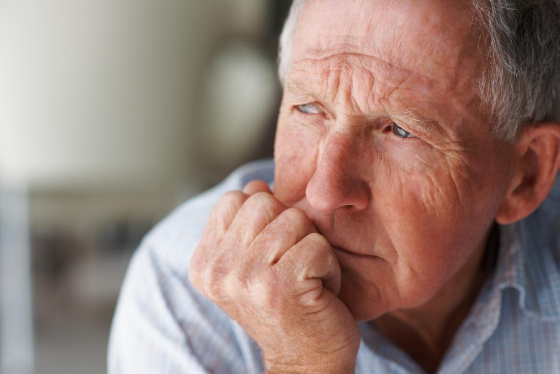 yaşlılık-ve-alzheimer