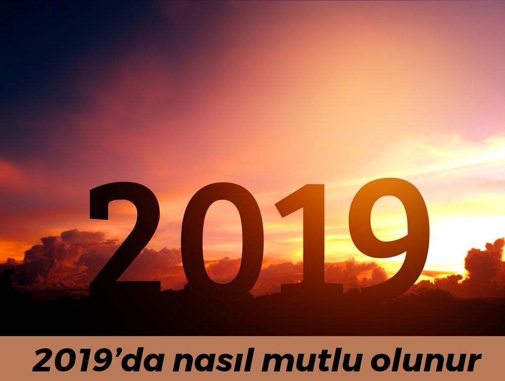 2019'