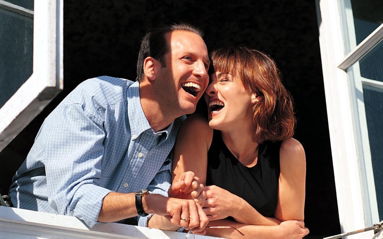 Hayatınıza daha fazla gülme nasıl getirilir