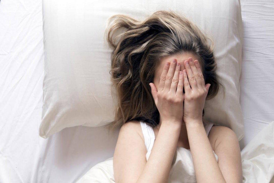 kronik yorgunluk nedir